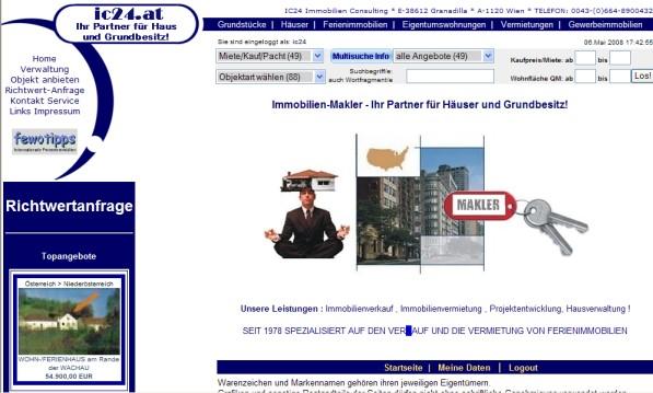 www.ic24.at